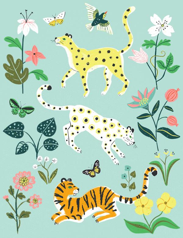 poster-wild-safari.jpg