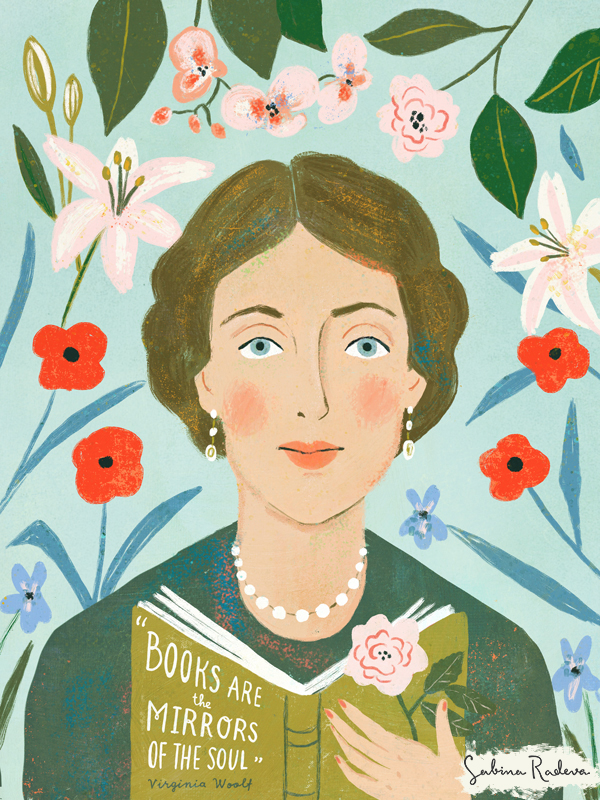 Virginia-Woolf.jpg