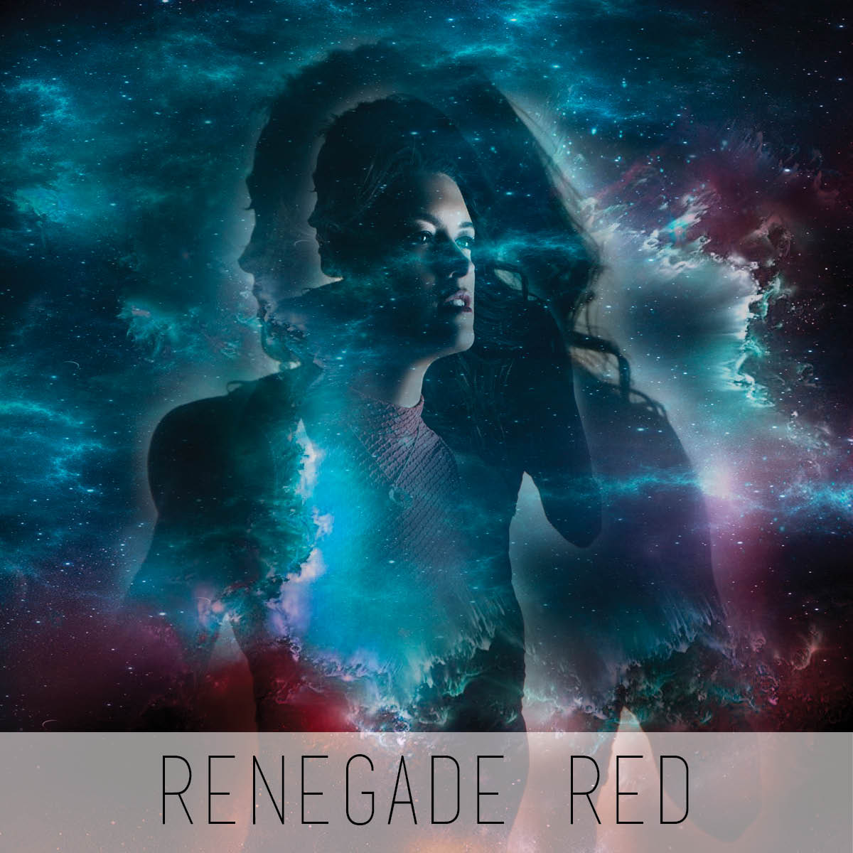 renegade red title card.jpg