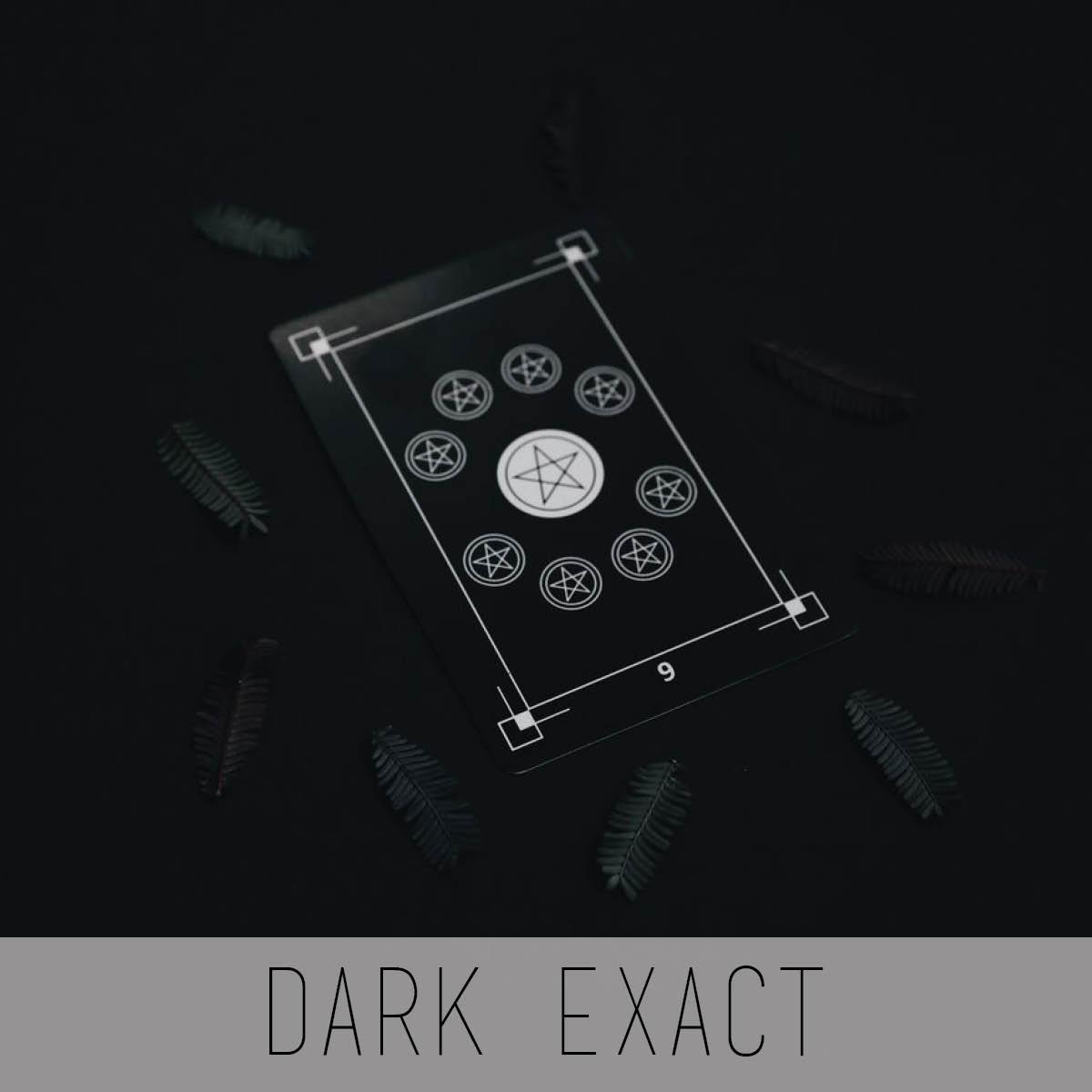 dark exact.jpg