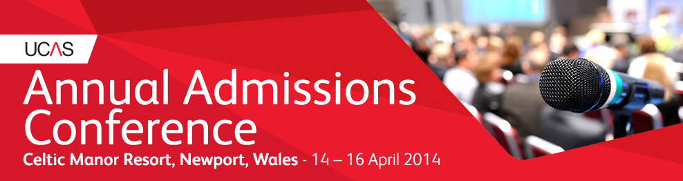 ucas-admissions-conference-2014