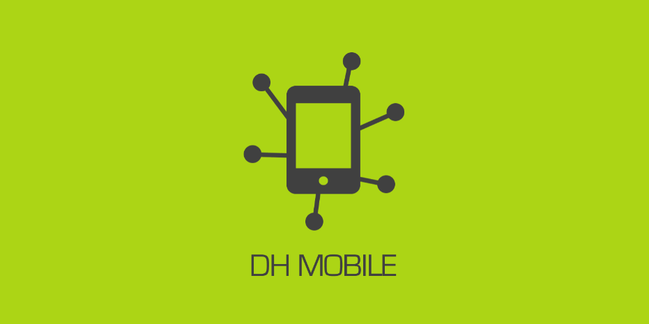 dh-mobile