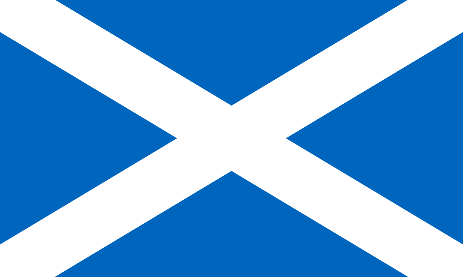 Screen shot 2014-06-19 at 10.17.12