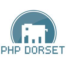 php-dorset