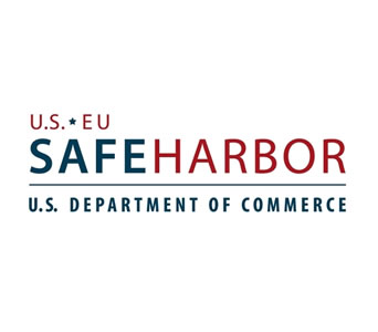 The Court of Justice declared that the Commission's U.S. Safe Harbour Decision is invalid. Time to think again about USA's CRMs.