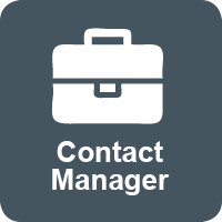 contact_manager-highres.jpg