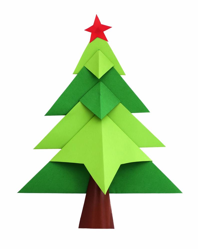 dh-christmas