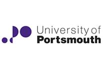 university-of-portsmouth-logo.png