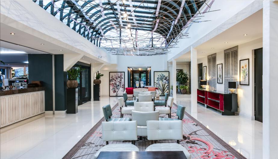 https://www.ihg.com/crowneplaza/hotels/gb/en/stratford-upon-avon/sfdua/hoteldetail