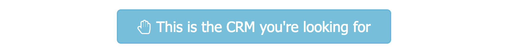 This-is-the-CRM.png