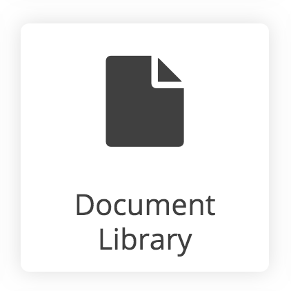 document library