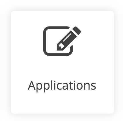 APS-icon.png