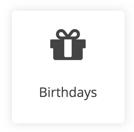 BDY-icon.png