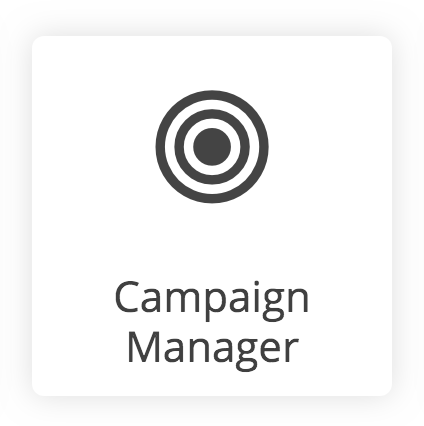 CPM-icon.png