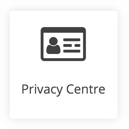 PRV-icon.png