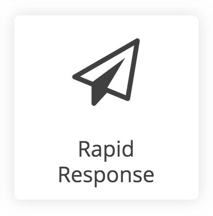 RAP-icon.png