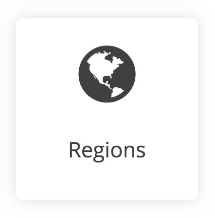 REG-icon.png