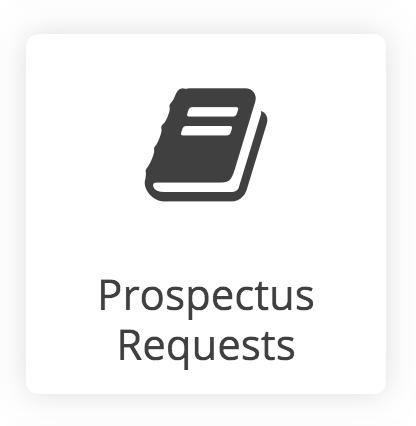 PRQ-icon.png