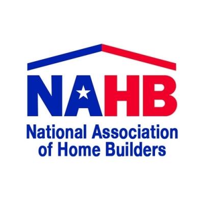 283708-NAHB-Logo-400x4001.jpg