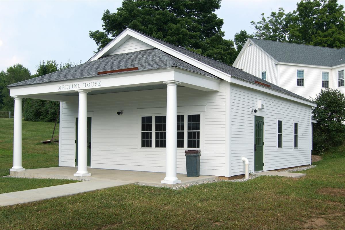 11_meetinghouse.jpg