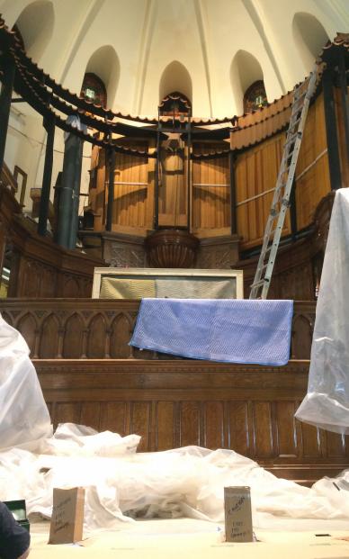 First church organ2.png