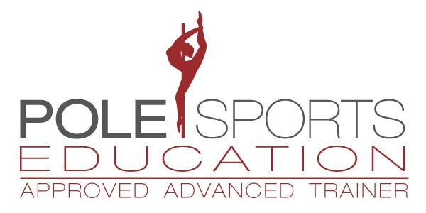 Polesports_Education_Approved_Advanced_Trainer_Studio8_Fitness
