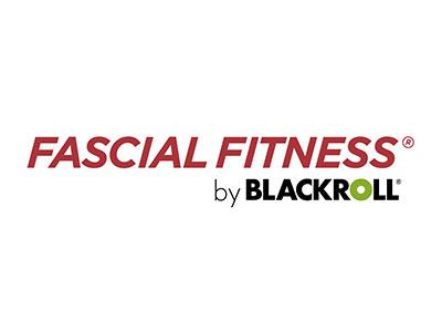 Fascial_Fitness.jpg