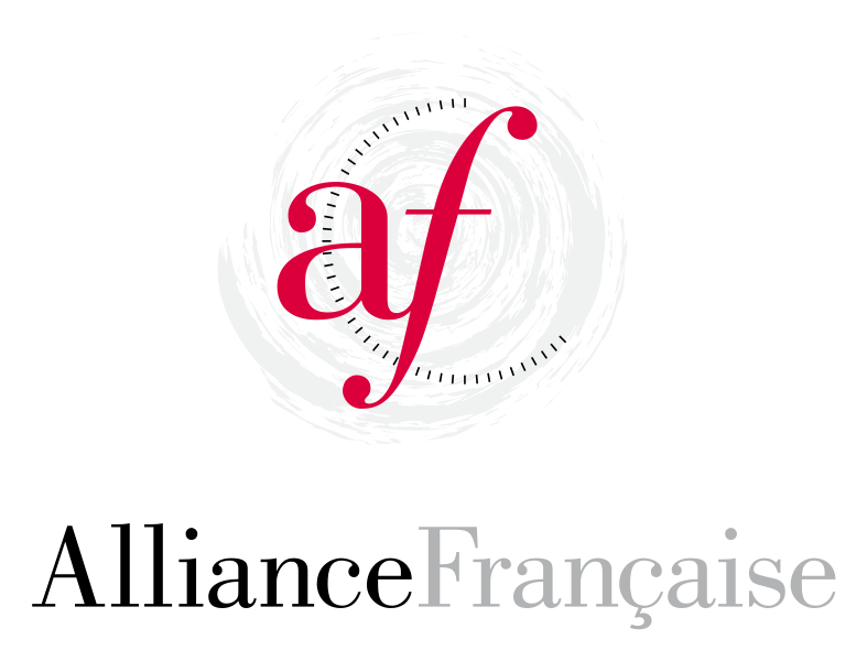 Alliance Francaise logo.png