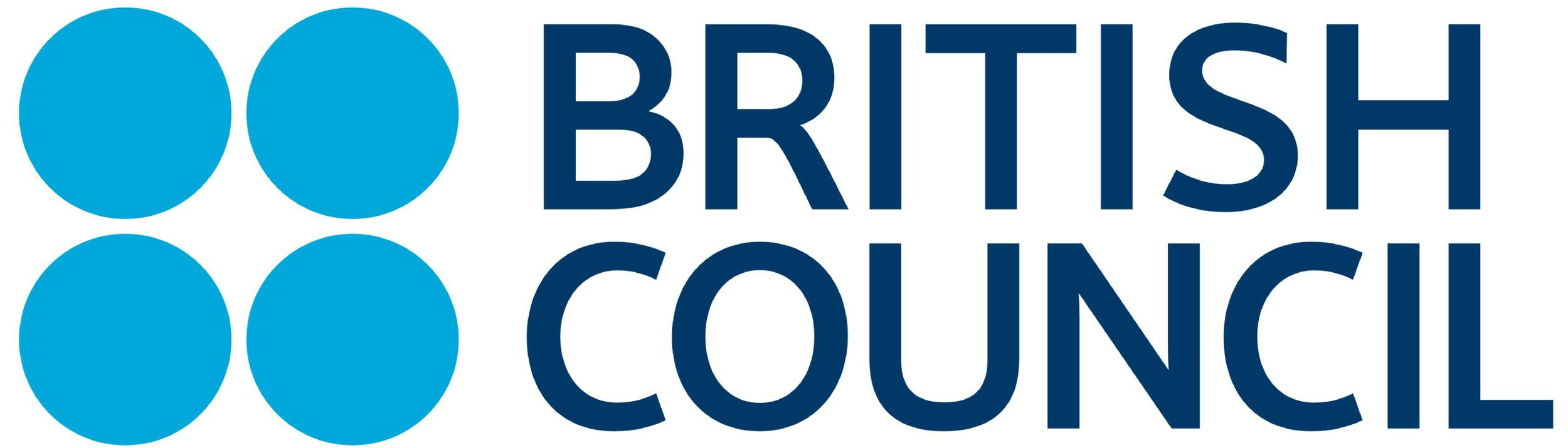 british council logo.jpg
