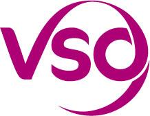 VSO logo.jpg