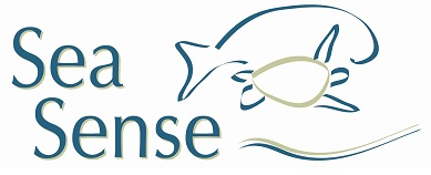 Sea Sense logo revised.jpg