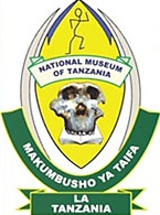 national museum logo.jpg