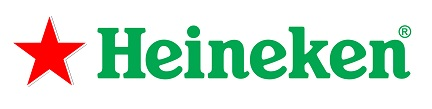Heineken logo revised.jpg