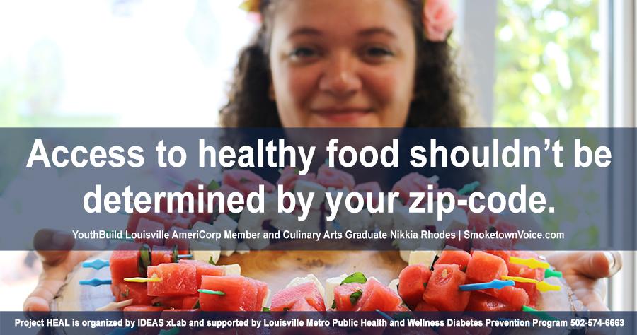 Healthy Food Zipcode.jpg