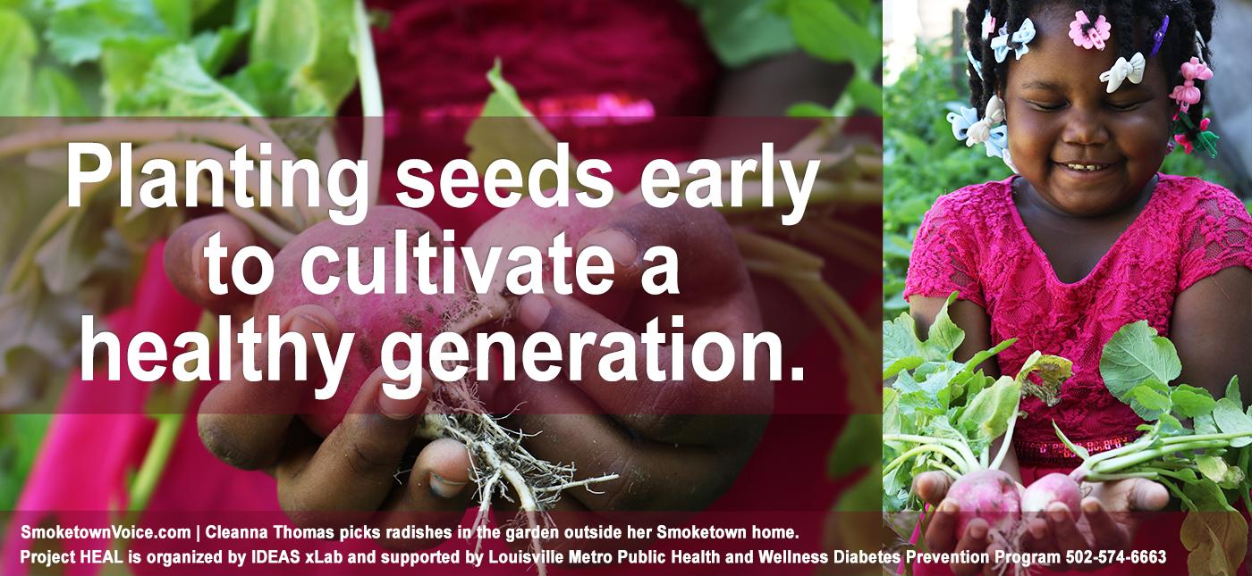 Planting Seeds Healthy Generation.jpg