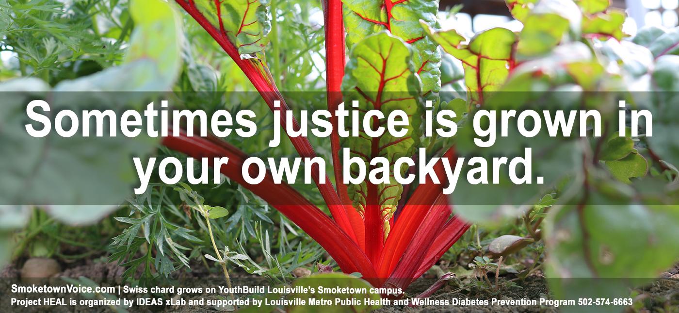 Sometimes Justice Grows.jpg