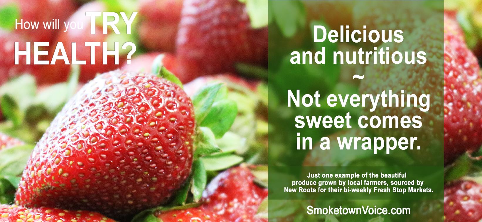 Try Health Strawberries.jpg