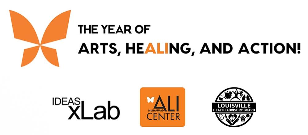 AHA logo 2018.jpg