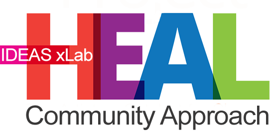 HEAL-Community-Approach-Logo.png