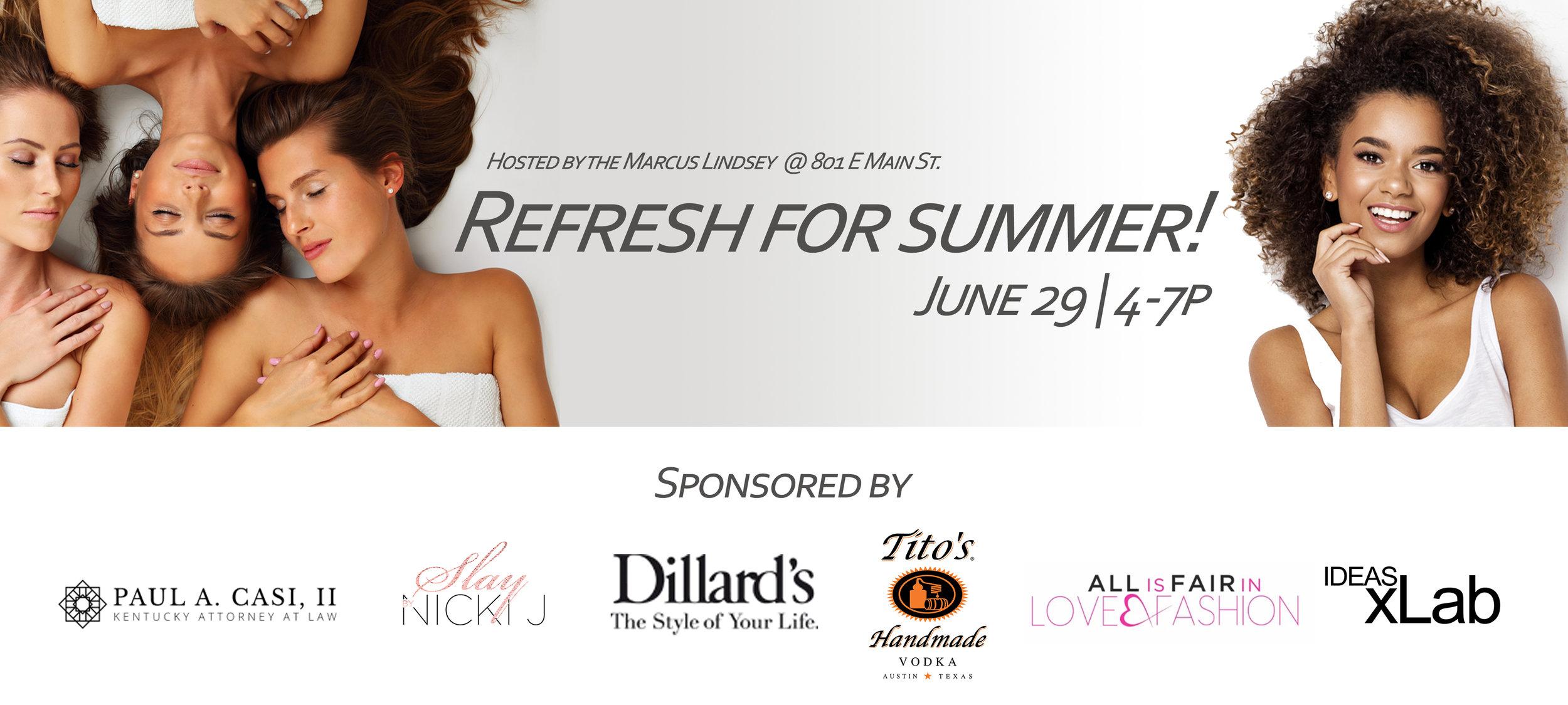 Summer Refresher promo banner 2.jpg