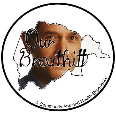 Outsiders' View of Breathitt County - by Tom Eblen