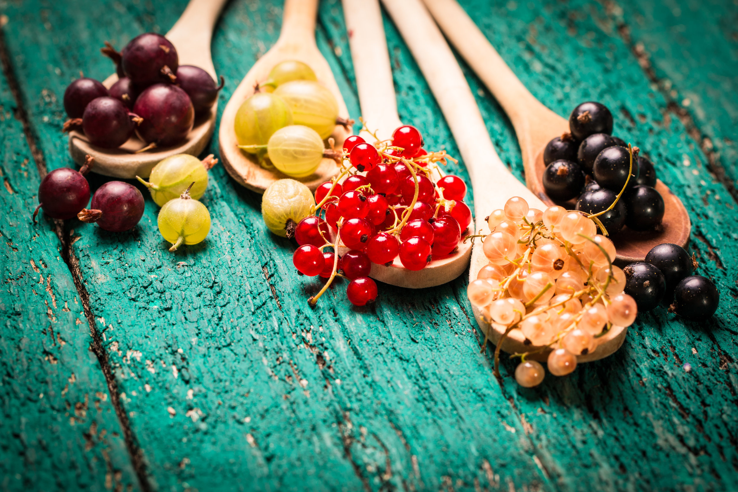 Fresh-summer-berries,wooden-background,healthy-food.-490890916_5472x3648.jpeg
