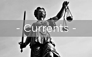 Tidwell_Izell_Richardson_lawyers_03.jpg
