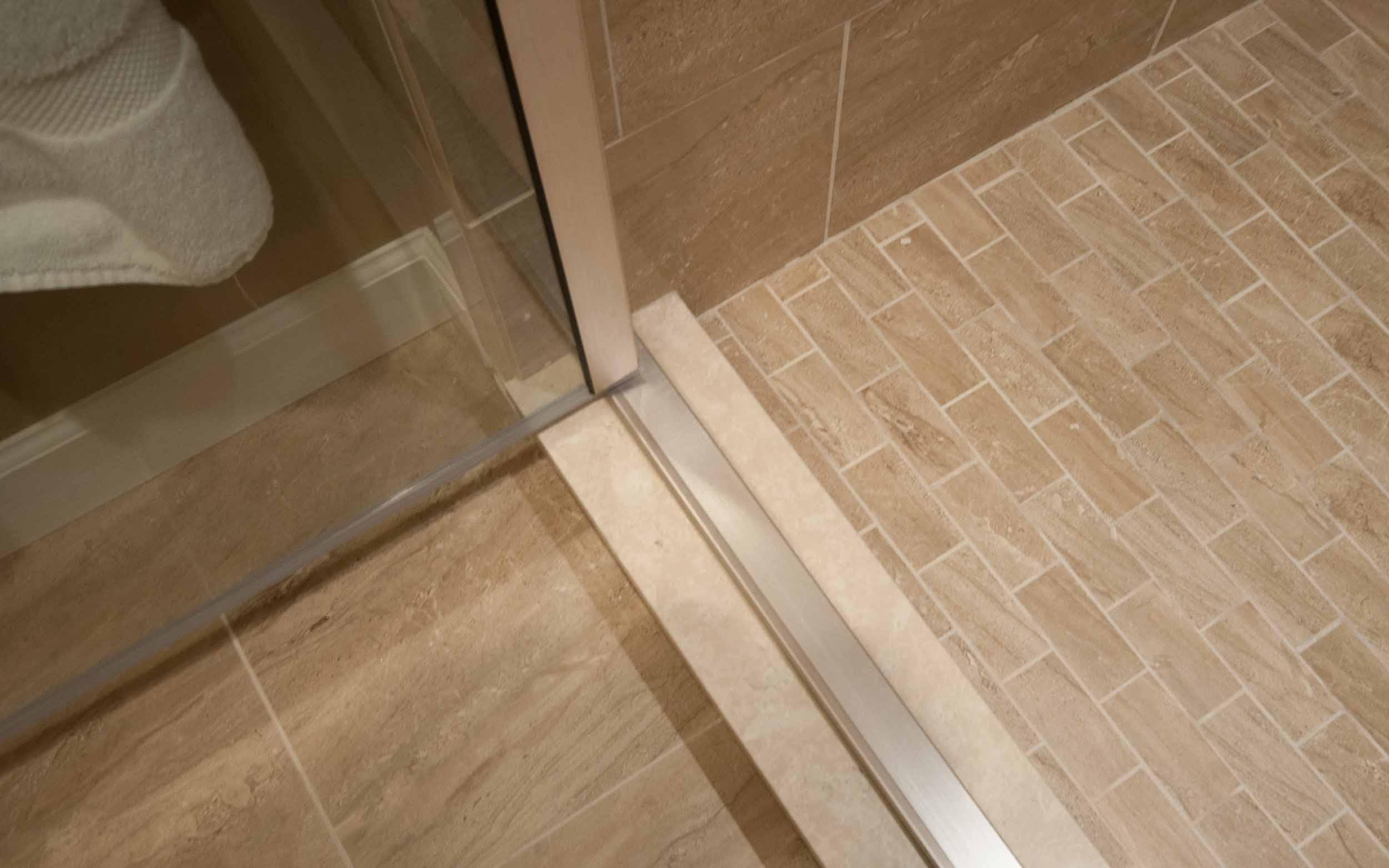 S bath floor.jpg