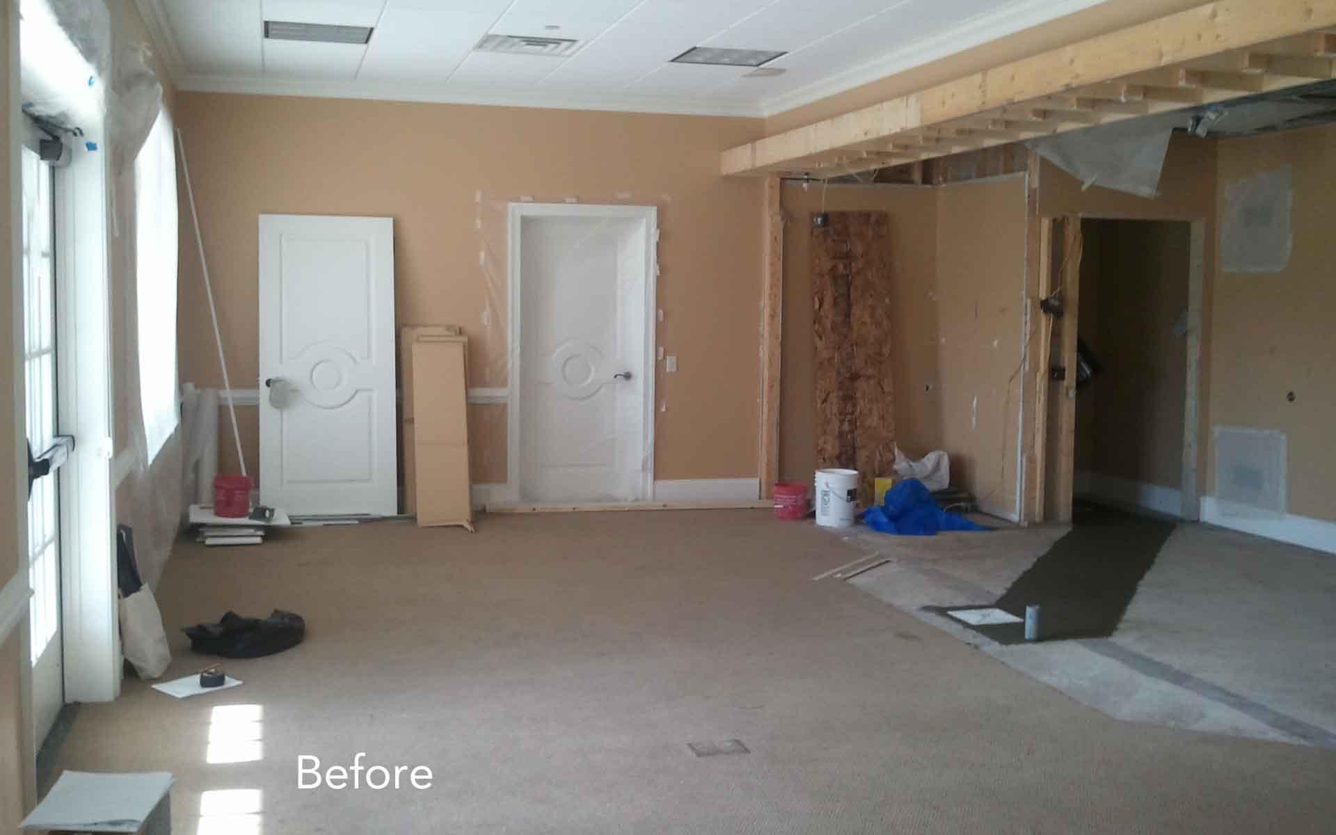 barroom before.jpg