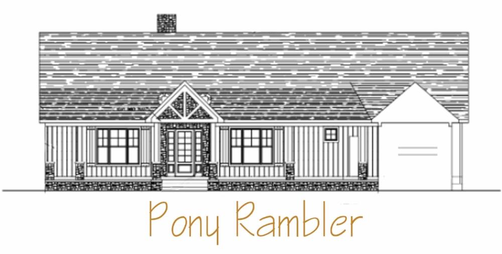 Pony Rambler.jpg