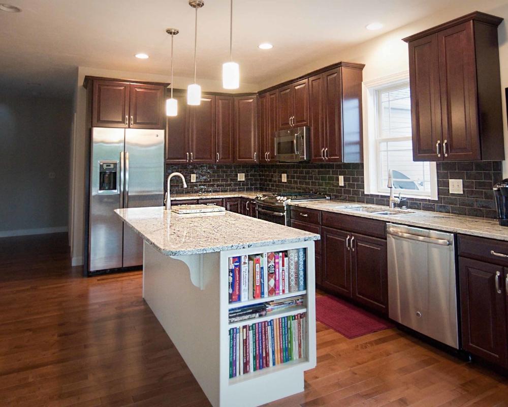 Haun kitchen.jpg