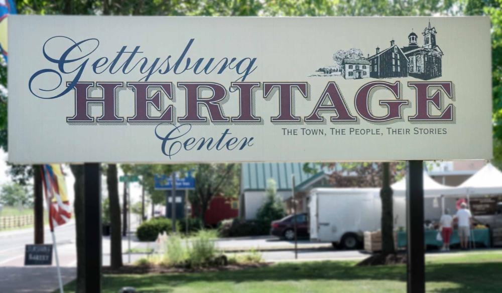 Heritage-sign.jpg