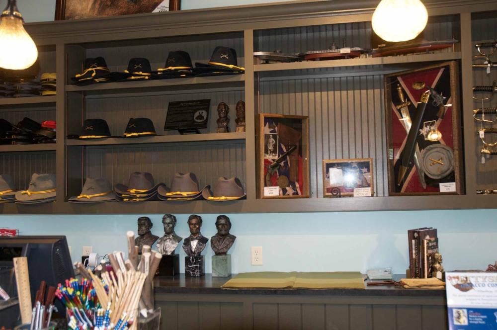 Heritage-store-shelv.jpg