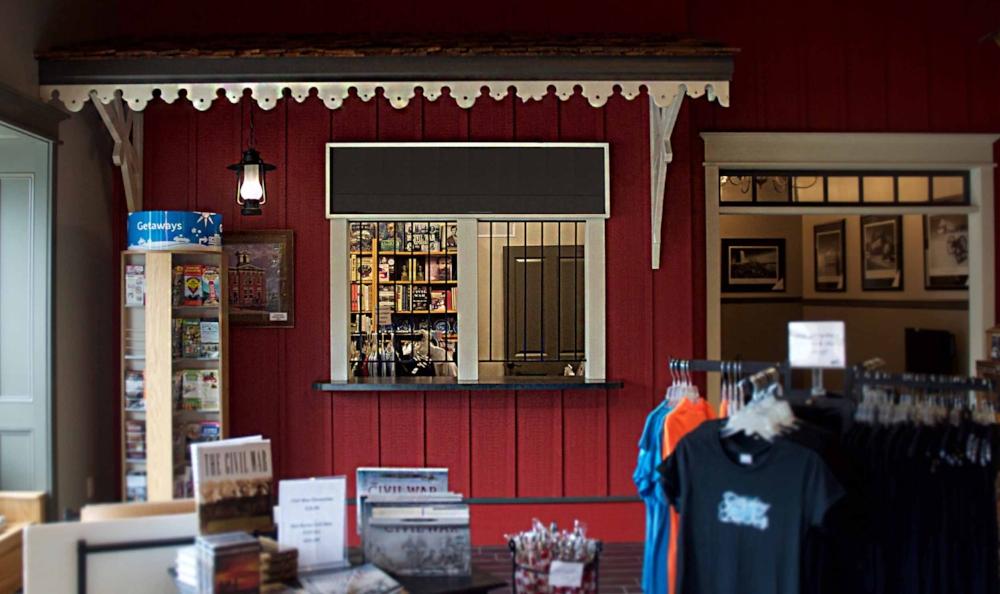 Heritage-store-frontpng.jpg